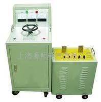 SLQ-2500A大电流发生器