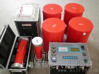 10KV交聯電纜工頻耐壓試驗裝置