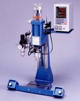 空压机称重传感器