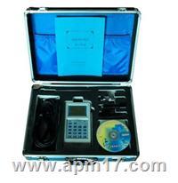 现场动平衡仪ZN-802
