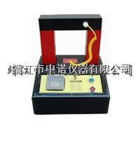 中诺感应轴承加热器KLW8100 KLW8100