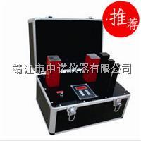 感应轴承加热器JHDC-1 JHDC-1
