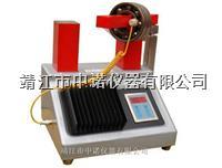 感应轴承加热器ESDC22 ESDC22