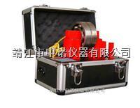 YL-1感应轴承加热器 YL-1