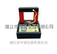 知名品牌轴承加热器 ZND-2