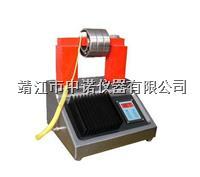 轴承加热器eldc-2.0 eldc-2.0
