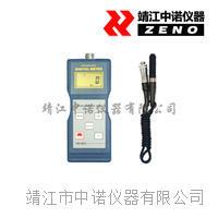 非铁基涂层测厚仪CM-8823 CM-8823