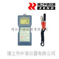 铁基涂层测厚仪CM-8820 CM-8820