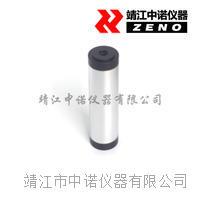 声级计校准器(噪音计校准器)ND9A ND9B ND9A ND9B