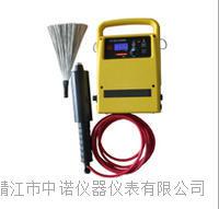 安铂脉冲式直流电火花检测仪UEE960 UEE960