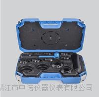 SKF轴承安装工具TMFT24 TMFT24