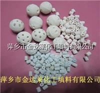 HP型加氢保护剂 HP-1,HP-2,HP-3,HP-4