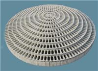 全瓷球拱 单层球拱 双层球拱 耐酸陶瓷球拱