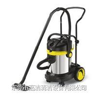 家用吸塵吸水機 A2656 PLUS
