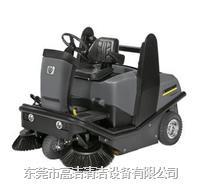 凱馳駕駛式掃地機 KM120/150R BP