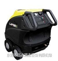 意大利樂華牌NPX1211XP冷熱水高壓清洗機 NPX1211XP