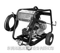 GD210冷水高壓清洗機 GD210