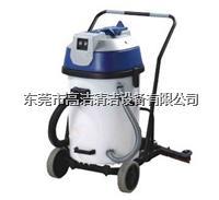 GD802H吸塵吸水機 GD802H