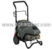 冷水高壓清洗機HD7/18-4KAP HD7/18-4KAP