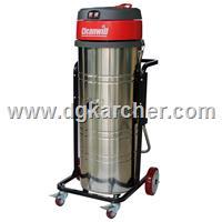 克力威工业吸尘机 IV2100