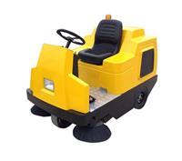 GD1380駕駛式掃地機 GD1380