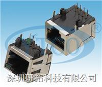 RJ45网络插座 60XX-XPXC-XXX-G0XXXX0