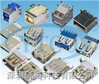 USB 6421-104FRXXXXXX312