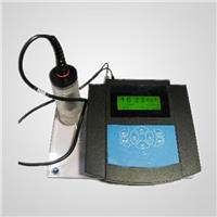 DOS-505A型台式微量溶解氧仪(ppb级) DOS-505A