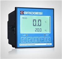 DO-530型工业在线溶氧仪/溶解氧测定仪 DO-530