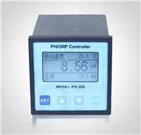 PH-200经济型工业在线PH计/酸度计/ORP计 PH-200