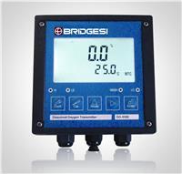 DO-5100工业在线溶解氧仪/溶解氧测定仪 DO-5100