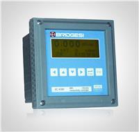 EC-4300型工业在线电导率仪 EC-4300