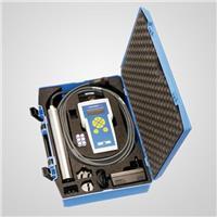 哈希TSS Portable便携式浊度、悬浮物和污泥界面检测仪