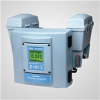 哈希 APA6000硬度分析仪