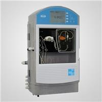 哈希 Amtax CompactII 氨氮在线自动监测仪