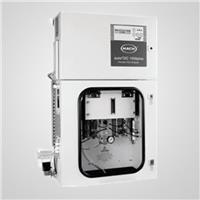 哈希 1950 Plus TOC 分析仪