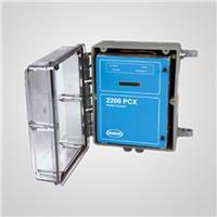 哈希 2200 PCX 颗粒计数仪