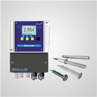 哈希 COSMOS-25浊度和悬浮固体浓度分析仪