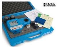 HANNA哈纳HI96726C镍浓度微电脑测定仪(含校准组)