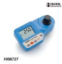 HANNA哈纳HI96727(HI93727)铂钴色度(Pt-Co)测定仪