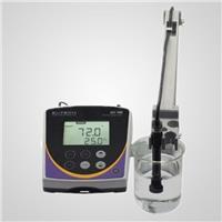 Eutech DO 700台式溶解氧/温度分析仪