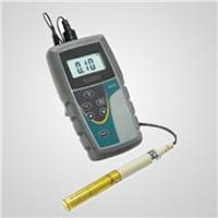 Eutech Salt 6+型便携式盐度测量仪
