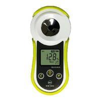 韩国HM数显糖度计SCM-1000糖度测量仪