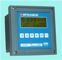 EC-4300型在线酸碱盐浓度计