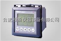 任氏6308OT型氧化还原、温度、工业在线控制器