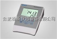 任氏3175-307A型台式电导率、TDS、温度测试仪