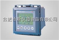 任氏6308CT型电导率、TDS、温度、工业在线控制器