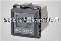 任氏6313工业微电脑型酸度、氧化还原控制器