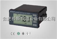 任氏3621微电脑型工业酸度、氧化还原、控制器/变送器