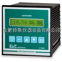 意大利匹磁C7685.001在线电导率控制器